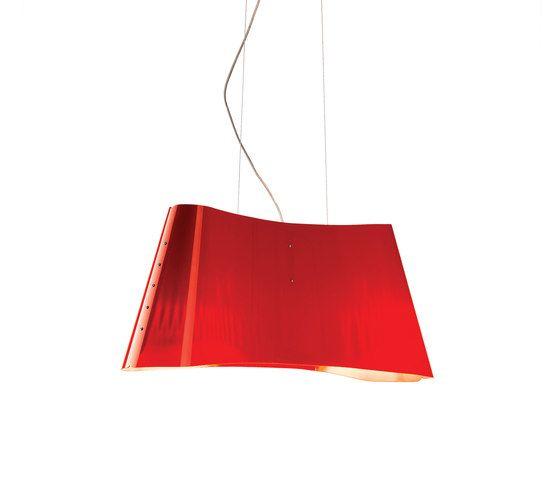 Bsweden,Pendant Lights,orange,red