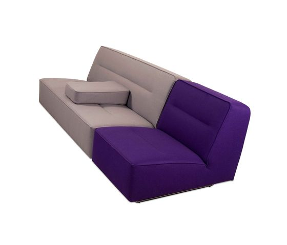 Palau,Sofas,chair,chaise longue,couch,furniture,purple,sofa bed,violet