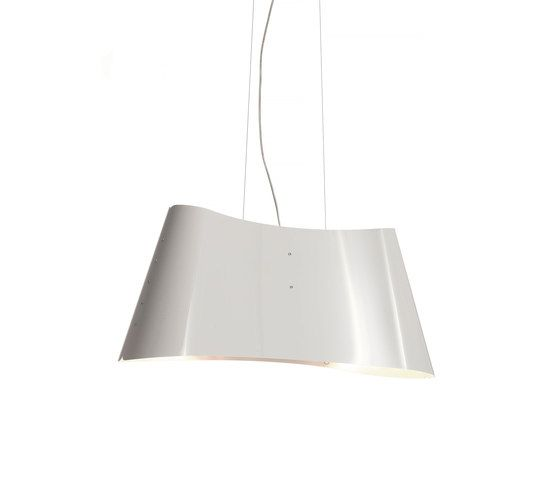 Bsweden,Pendant Lights,beige,ceiling,ceiling fixture,chandelier,lamp,light,light fixture,lighting,lighting accessory,pendant,product,white