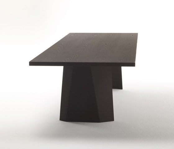 Living Divani,Dining Tables,furniture,table