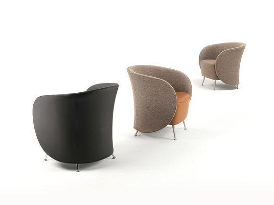 Giulio Marelli,Lounge Chairs,brown,chair,club chair,design,furniture,table