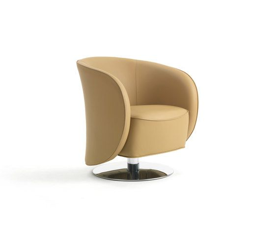https://res.cloudinary.com/clippings/image/upload/t_big/dpr_auto,f_auto,w_auto/v2/product_bases/well-swivel-armchair-by-giulio-marelli-giulio-marelli-giuliano-cappelletti-clippings-3840812.jpg