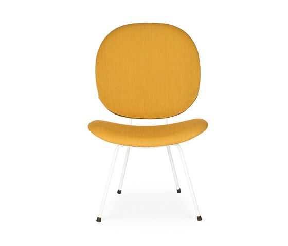 Lensvelt,Lounge Chairs,chair,furniture,material property,orange,table,yellow