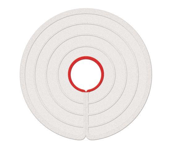 Markanto,Rugs,circle,target archery