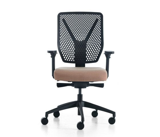 Quinti Sedute,Office Chairs,armrest,chair,furniture,line,office chair