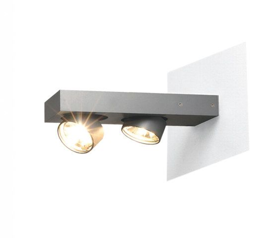 Mawa Design,Wall Lights,ceiling,lamp,light,light fixture,lighting,sconce,wall