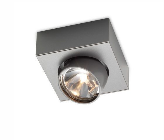 Mawa Design,Ceiling Lights,ceiling,light,light fixture,lighting,product,security lighting