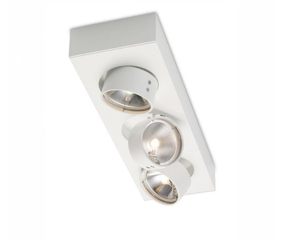 Mawa Design,Ceiling Lights,fashion accessory,finger,metal