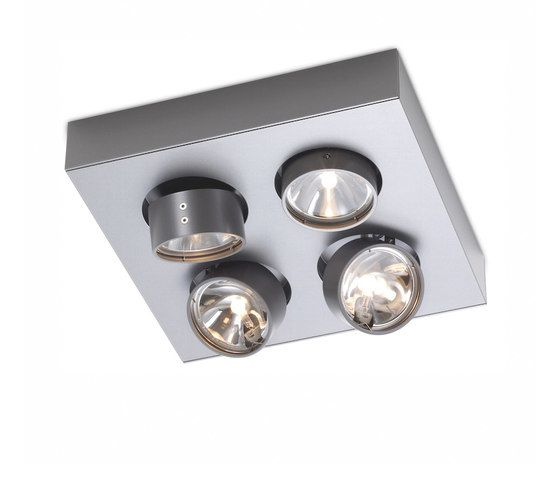Mawa Design,Ceiling Lights,ceiling,light,lighting,metal,product,rim