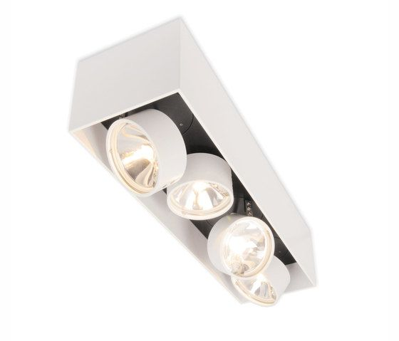 Mawa Design,Ceiling Lights,ceiling,light,light fixture,lighting,white