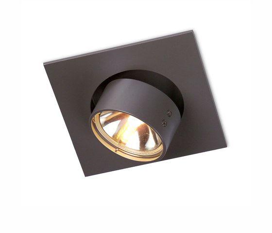Mawa Design,Ceiling Lights,ceiling,circle,lamp,light,light fixture,lighting,metal,room,sconce,wall