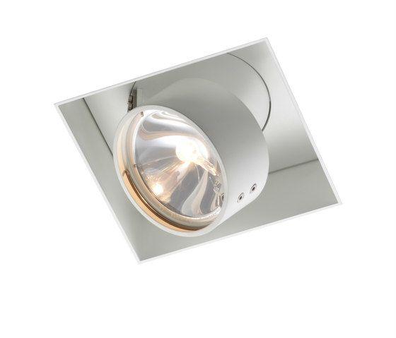 Mawa Design,Ceiling Lights,ceiling,light,lighting,product