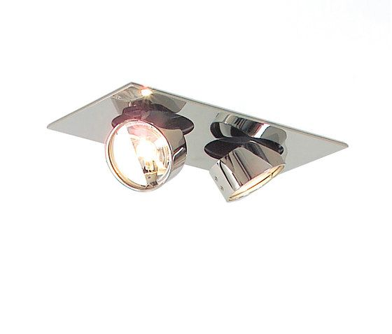 Mawa Design,Ceiling Lights,ceiling,light,light fixture,lighting