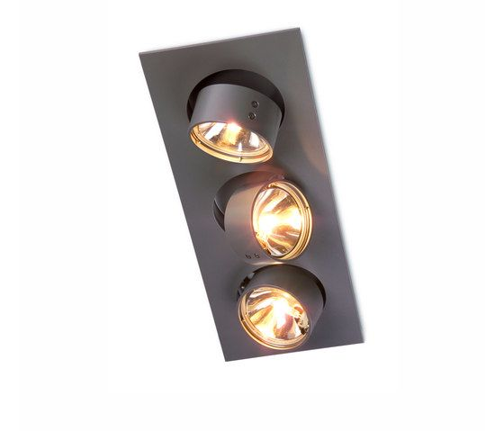 Mawa Design,Ceiling Lights,ceiling,lamp,light,light fixture,lighting,sconce,wall
