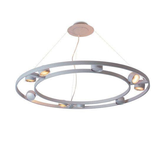 Mawa Design,Pendant Lights,ceiling,ceiling fixture,chandelier,circle,lamp,light,light fixture,lighting,product