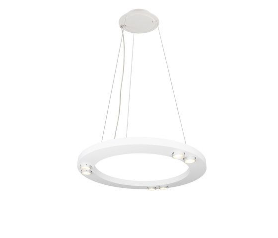 Mawa Design,Pendant Lights,ceiling,ceiling fixture,lamp,light,light fixture,lighting,product