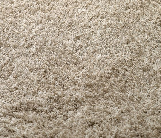 Woodnotes,Rugs,beige,carpet,fur,grass,rug,textile,wool