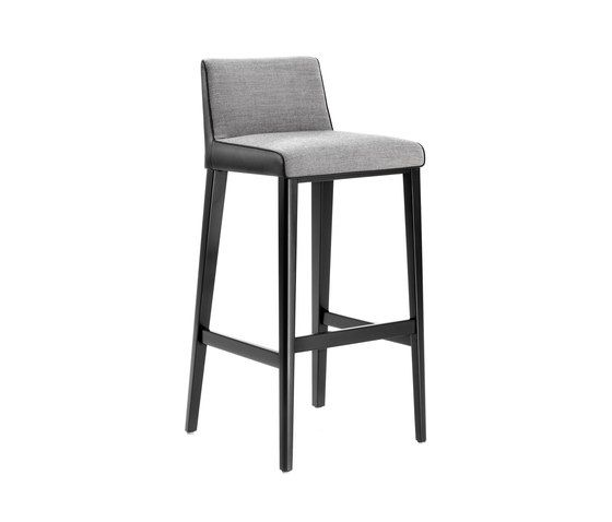 Wittmann,Stools,bar stool,chair,furniture,stool