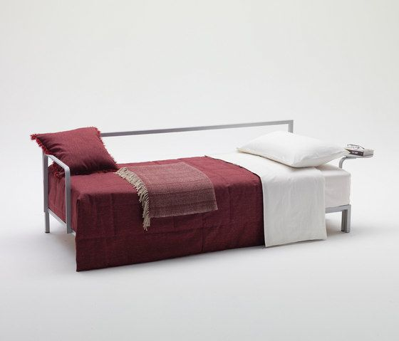 Milano Bedding,Beds,bed,bed frame,comfort,couch,furniture,room,sofa bed,studio couch,table