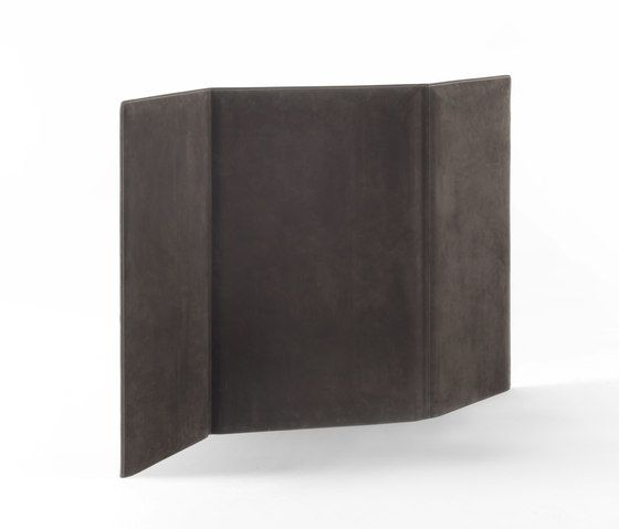 Frigerio,Screens,brown,leather,product