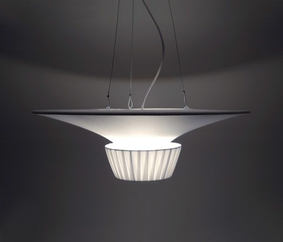 https://res.cloudinary.com/clippings/image/upload/t_big/dpr_auto,f_auto,w_auto/v2/product_bases/wing-s-suspended-lamp-by-bernd-unrecht-lights-bernd-unrecht-lights-barbara-riegg-bernd-unrecht-clippings-8079992.jpg
