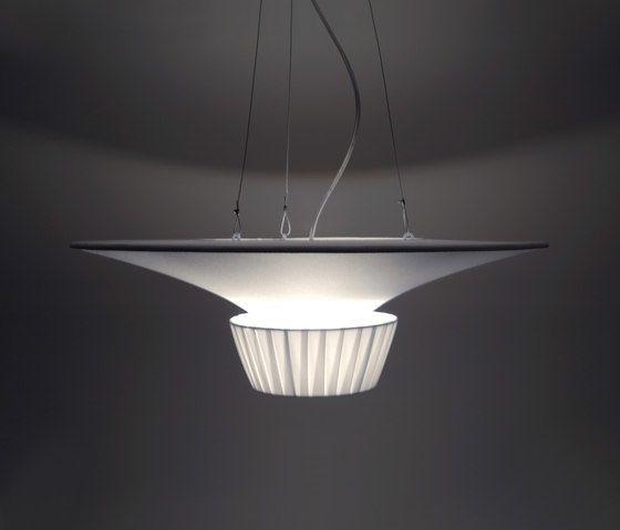 Bernd Unrecht lights,Pendant Lights,ceiling,ceiling fixture,chandelier,lamp,light,light fixture,lighting,lighting accessory