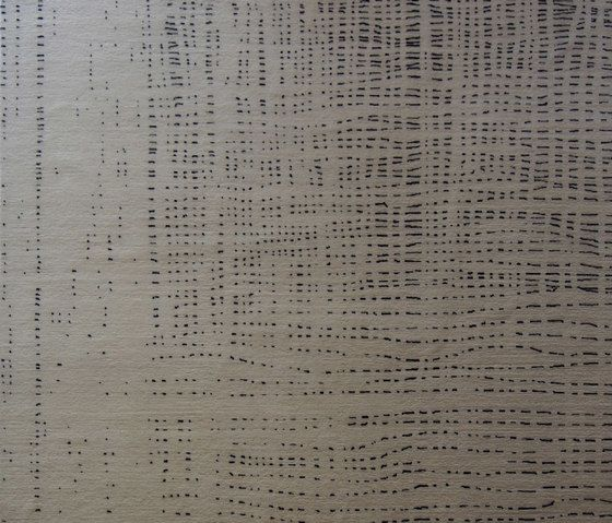 Living Divani,Rugs,document,paper,text