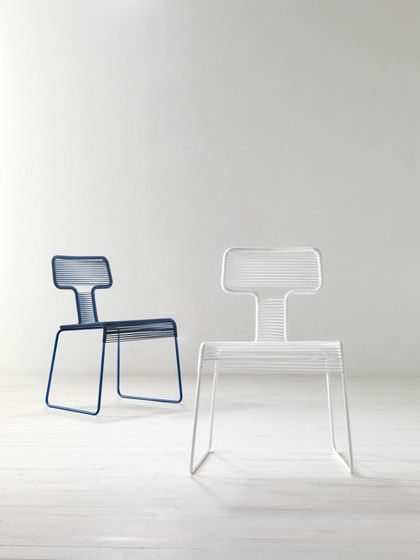 My home collection,Dining Chairs,bar stool,chair,design,furniture,material property,stool,table