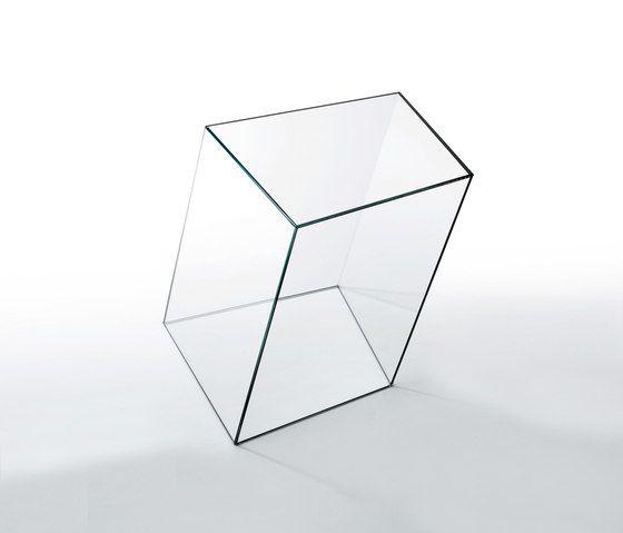 Glas Italia,Coffee & Side Tables,design,furniture,line,table