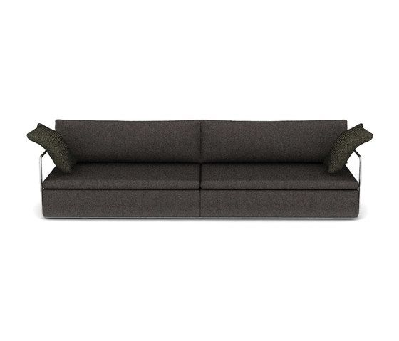 B&T Design,Sofas,couch,furniture,sofa bed,studio couch