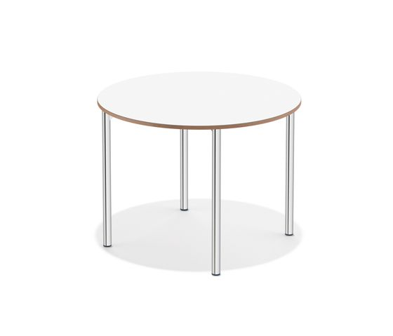 Casala,Dining Tables,coffee table,end table,furniture,outdoor table,table
