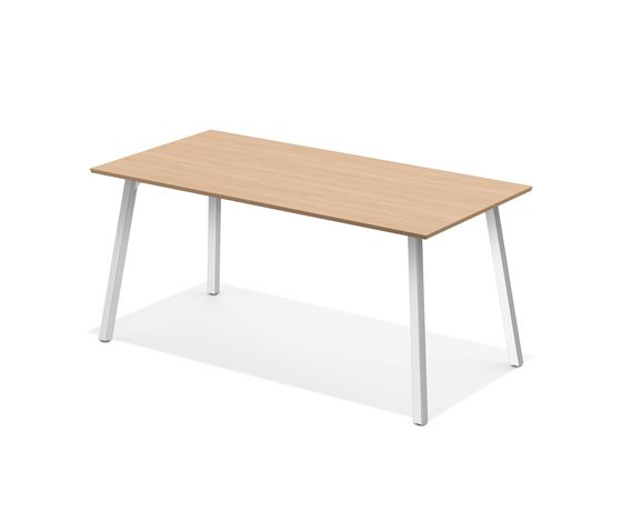 Casala,Office Tables & Desks,coffee table,desk,furniture,outdoor table,rectangle,table