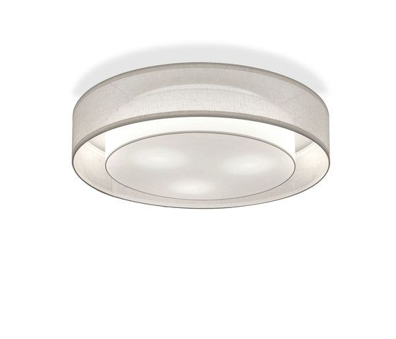 Hind Rabii,Ceiling Lights,ceiling,ceiling fixture,light fixture,lighting