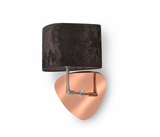 Hind Rabii,Wall Lights,fashion accessory