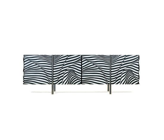 https://res.cloudinary.com/clippings/image/upload/t_big/dpr_auto,f_auto,w_auto/v2/product_bases/wogg-amor-stripe-sideboard-by-wogg-wogg-robert-haussmann-trix-haussmann-hogl-clippings-7830922.jpg