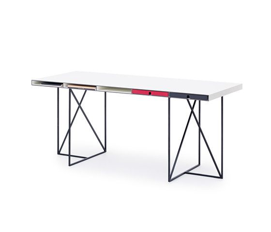 WOGG,Office Tables & Desks,desk,furniture,outdoor table,rectangle,table