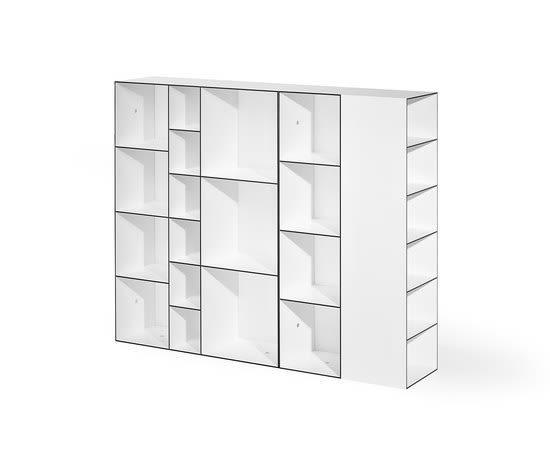 WOGG,Bookcases & Shelves,furniture,shelf,shelving