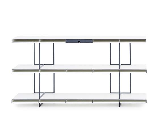 https://res.cloudinary.com/clippings/image/upload/t_big/dpr_auto,f_auto,w_auto/v2/product_bases/wogg-caro-shelf-horizontal-by-wogg-wogg-christophe-marchand-clippings-7584682.jpg