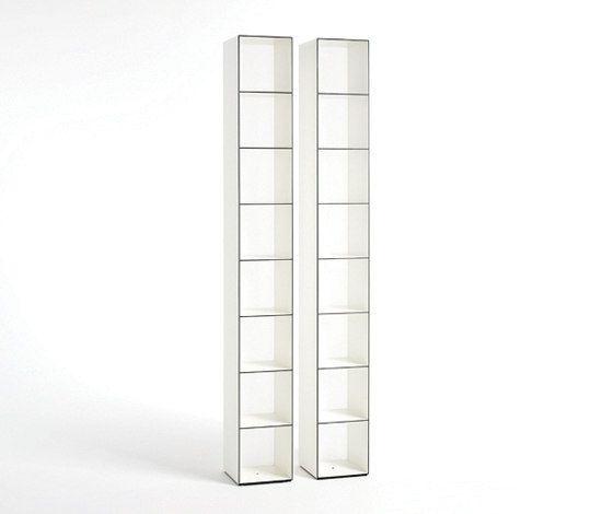 WOGG,Bookcases & Shelves,furniture,rectangle,shelf,shelving