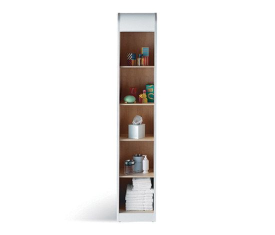 WOGG,Bookcases & Shelves,bookcase,cupboard,furniture,room,shelf,shelving