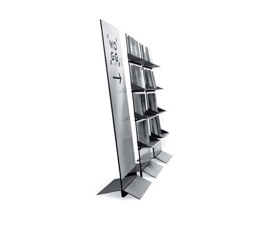WOGG,Bookcases & Shelves,bookcase,furniture,shelf,shelving
