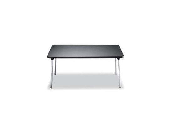 WOGG,Office Tables & Desks,coffee table,desk,furniture,outdoor table,rectangle,table