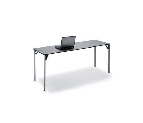 WOGG,Office Tables & Desks,desk,furniture,rectangle,sofa tables,table