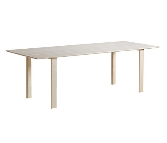 WOGG,Office Tables & Desks,coffee table,furniture,outdoor table,rectangle,table