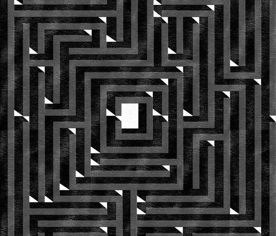 Illulian,Rugs,design,font,labyrinth,line,maze,monochrome,pattern,text