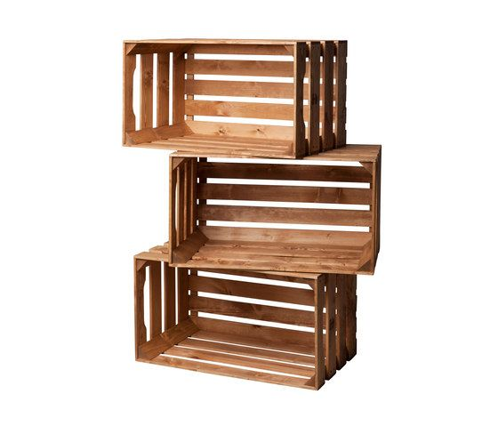 Noodles Noodles & Noodles Corp.,Bookcases & Shelves,furniture,hardwood,shelf,shelving,table,wood