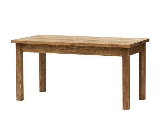 Noodles Noodles & Noodles Corp.,Dining Tables,coffee table,desk,furniture,outdoor furniture,outdoor table,rectangle,sofa tables,table,wood,wood stain