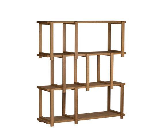 Gotwob,Bookcases & Shelves,furniture,shelf,shelving