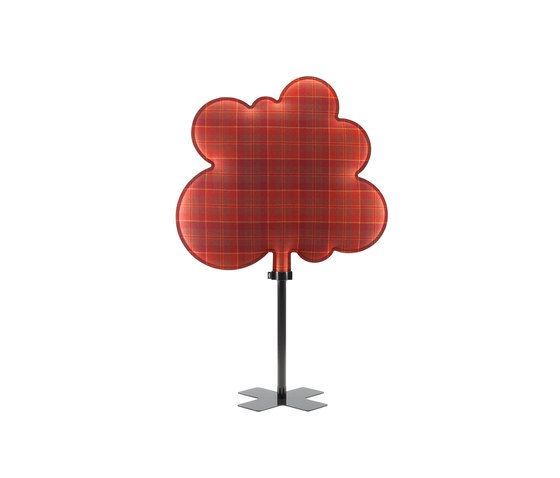 Loook Industries,Screens,design,leaf,orange,tree