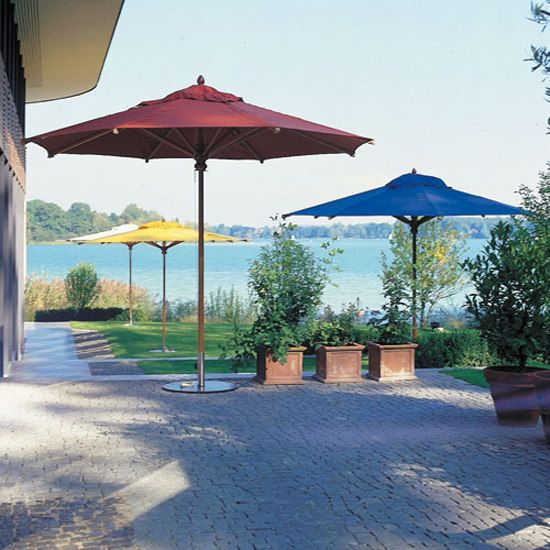 Fischer Möbel,Garden Accessories,building,canopy,fashion accessory,gazebo,property,shade,sky,umbrella,vacation